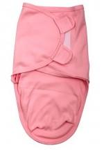 Чудо-пеленка интерлок розовая (FE 12450)..
