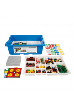 45100 LEGO Education StoryStarter Core Set (Построй свою историю, базо..