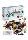 45101 LEGO Education StoryStarter Fairy Tale Expansion Set (Дополнительный набор «Построй свою историю. Сказки»)