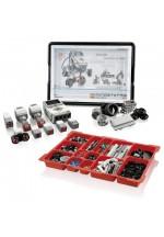 45544 LEGO Education Образовательное решение LEGO® MINDSTORMS® EDUCATI..