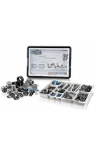 45560 LEGO Education Ресурсный набор LEGO® MINDSTORMS® Education EV3