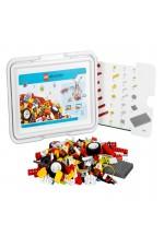 9585 LEGO Education WeDo Resource set (Ресурсный набор)