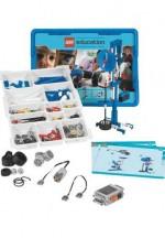 9686 LEGO Education Образовательное решение