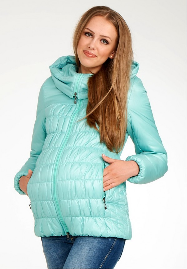 Купить Куртку Для Беременных Спб