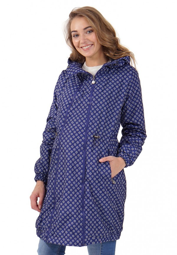 b5e38850fa86 Куртка деми 3в1. Куртка деми 3в1
