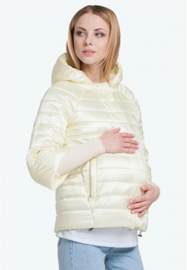 Деми куртки и пальто для беременных i love mum в Минске   iMum.by 5bb35beb9de