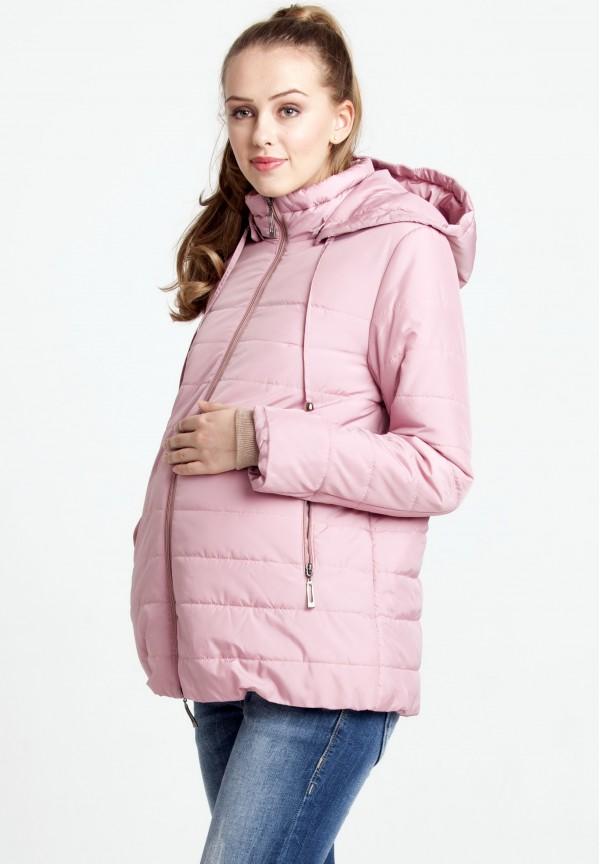 Куртка для беременных распродажа