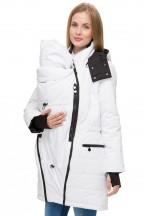 Куртка 3в1 зима