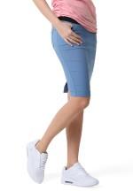 Распродажа одежды для беременных и кормящих мам в Минске, скидки ... b39e79efff7